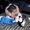 160318 Baby Shawn 3