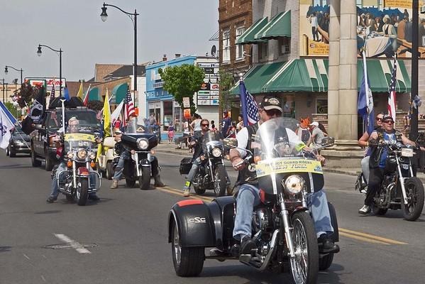 160528 Memorial Day Parade 10
