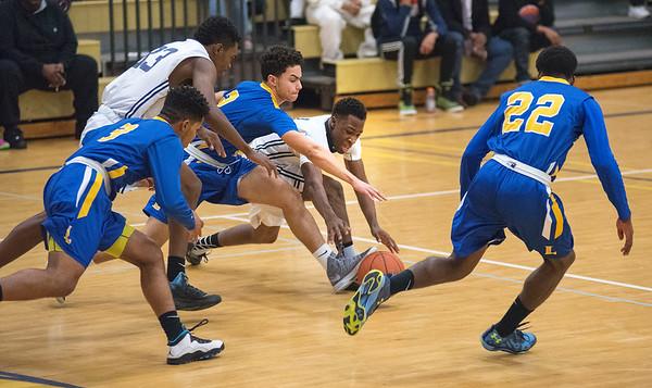 160105 NF Basketball 3