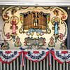 161021 Eddie's Band Organ 3