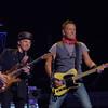 Springsteen 4