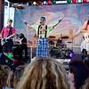 Webster concert 3 070216