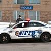 160304 Police Cars 1