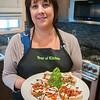 160524 Tour of Kitchens 1