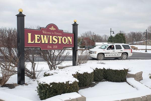 160105 Safe Lewiston 1