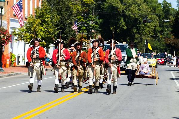 160905 Y-town Parade 6