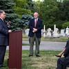 160806 Oakwood Cemetery 4