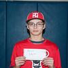 160405 NT Baseball Devin Starr