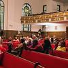 160825 Community meeting 3