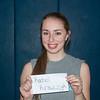 160405 NT Softball Rachel Krawczyk