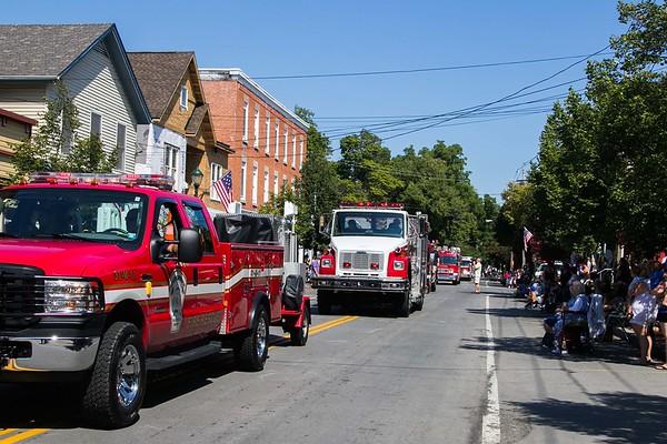 160905 Y-town Parade 2