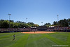 University of Florida Gators Softball Alabama Crimson Tide 2016