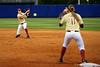 Florida Gators Softball Florida State Seminoles 2016 Univeristy of Florida