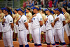 Florida Gators Softball Florida State Seminoles 2016 Univeristy of Florida