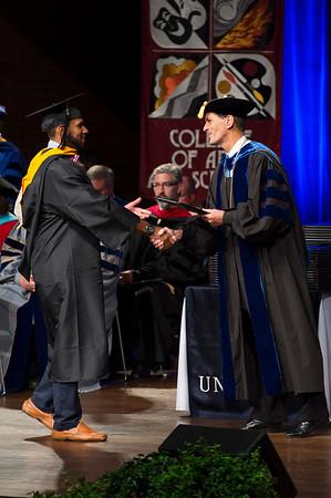 06 Diplomas Dept. of Natural Science and Mathematics