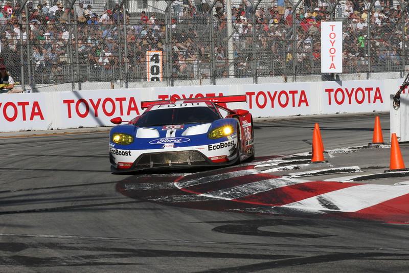 2016 Grand Prix of Long Beach 5040