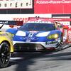 2016 Grand Prix of Long Beach 5219