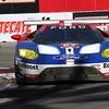 2016 Grand Prix of Long Beach 5187