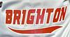 Brighten v GV-1
