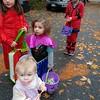 McKenzie (17 mos), Julianna (3), Kristina (6), Anthony (9) Derry, NH