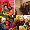 The Sentinel and Enterprise wants to show off your kids' best Halloween costumes this year! Email your photos to news@sentinelandenterprise.com, and we'll add them into our Halloween slideshow. Please include your child's first name, age and hometown. The most creative ideas will appear in a future print edition.