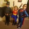 Batman vs. Superman Vs. Wonderwomen!!!<br /> Jandy 8 <br /> Jeyliannys 5<br /> Jometh