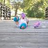 Aleigha 1st Bday Photos-7984
