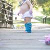 Aleigha 1st Bday Photos-8022