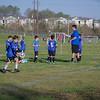 Soccer- Spring 2016-8188