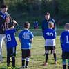 Soccer- Spring 2016-8191