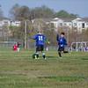 Soccer- Spring 2016-8183