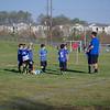 Soccer- Spring 2016-8187