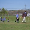 Soccer- Spring 2016-8181