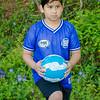 Soccer- Spring 2016-8165