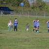 Soccer- Spring 2016-8182
