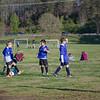 Soccer- Spring 2016-8190