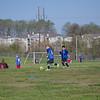 Soccer- Spring 2016-8184