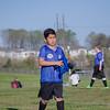 Soccer- Spring 2016-8186