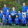Soccer- Spring 2016-8173