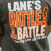 Lane Lee strong 2016-5033