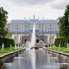20160716 St Petersburg - Peterhof 644 g