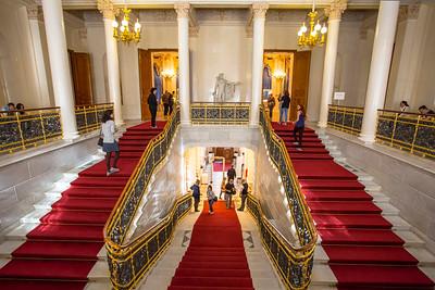 20160713 Faberge Museum - St Petersburg 277 g