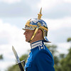 20160718 Stockholm - Drottningholm Palace 1286 g