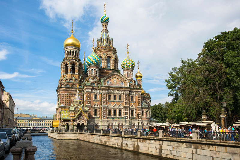 20160714 Church of Spilled Blood - St Petersburg 504 g