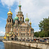 20160714 Church of Spilled Blood - St Petersburg 504 g