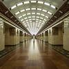 20160716 St Petersburg - underground Metro stations 684 a
