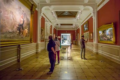 20160713 Faberge Museum - St Petersburg 313 g