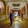 20160713 Faberge Museum - St Petersburg 313 g