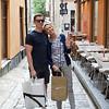 20160718 Stockholm - Janet & Luke shopping 856 g