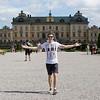 20160718 Stockholm - Luke at Drottningholm Palace 1368 g